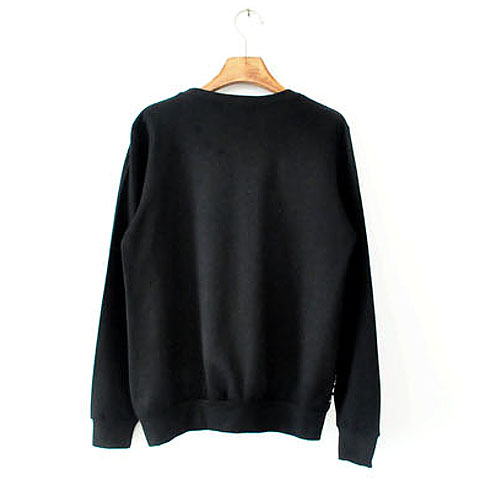 Wholesale Tiger Print Chiffon Stitching Loose-Fitting Cotton Color Matching Sweatershirt For Women (BLACK,ONE SIZE), Hoodies & Sweatshirts - Rosewholesale.com
