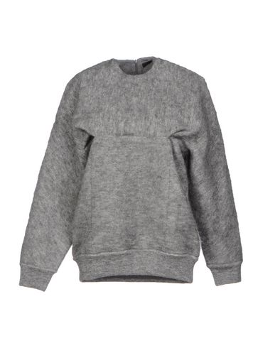 Women alexander wang sweaters online on yoox united states