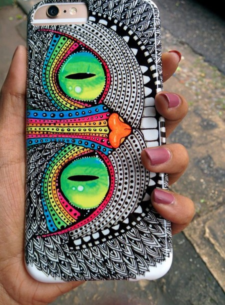 phone cover phone cover for iphone 4s