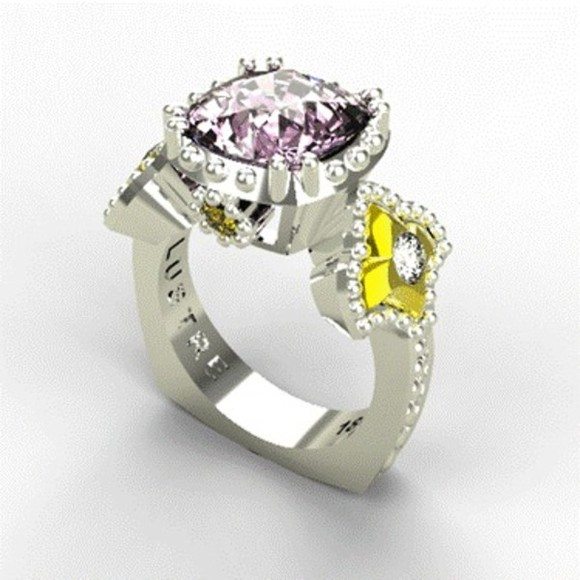 jewels engagement ring gemstone engagement rings unique engagement rings cubic zirconia engagement rings engagements rings silver ring with amethyst amethyst rings silver silver amethyst rings silver amethyst