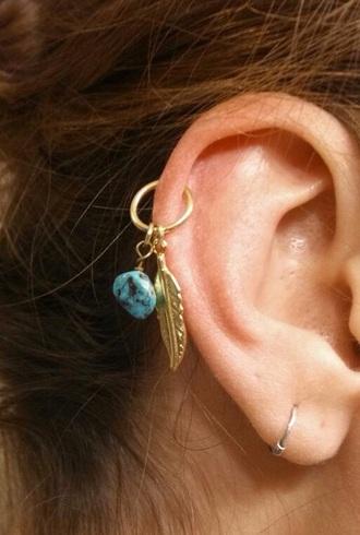 jewels helix piercing ear piercings