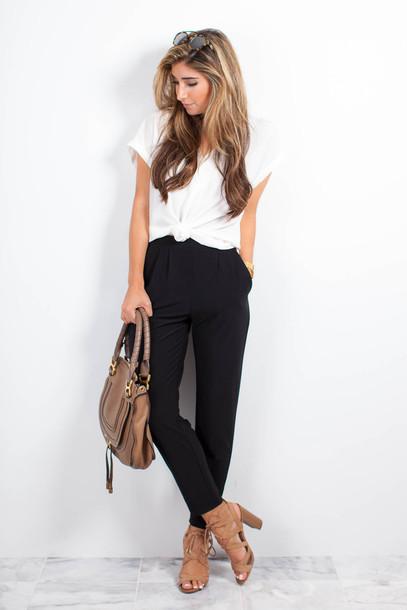 13c87f74709e the darling detail - austin fashion blog
