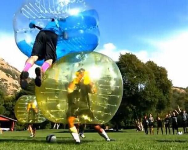 blouse bubble fútbol fútbol burbuja futbol burbuja argentina