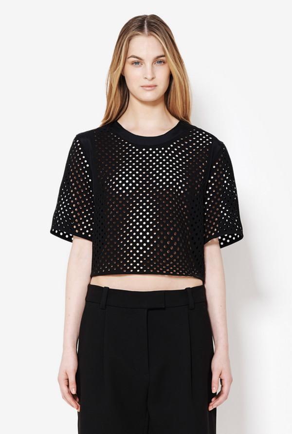 shirt lookbook fashion phillip lim