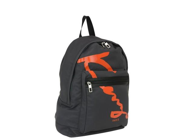 Kenzo backpack bag