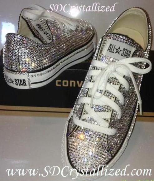 nike sneakers swarovski swarovski crystal converse swarovski converse