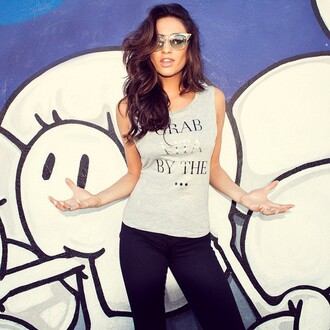 top tank top shay mitchell