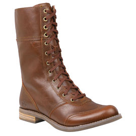 Timberland Women's Boots - Tall, Ankle, Classic & Outdoor Boots