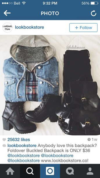shoes black heels casual boots combat boots