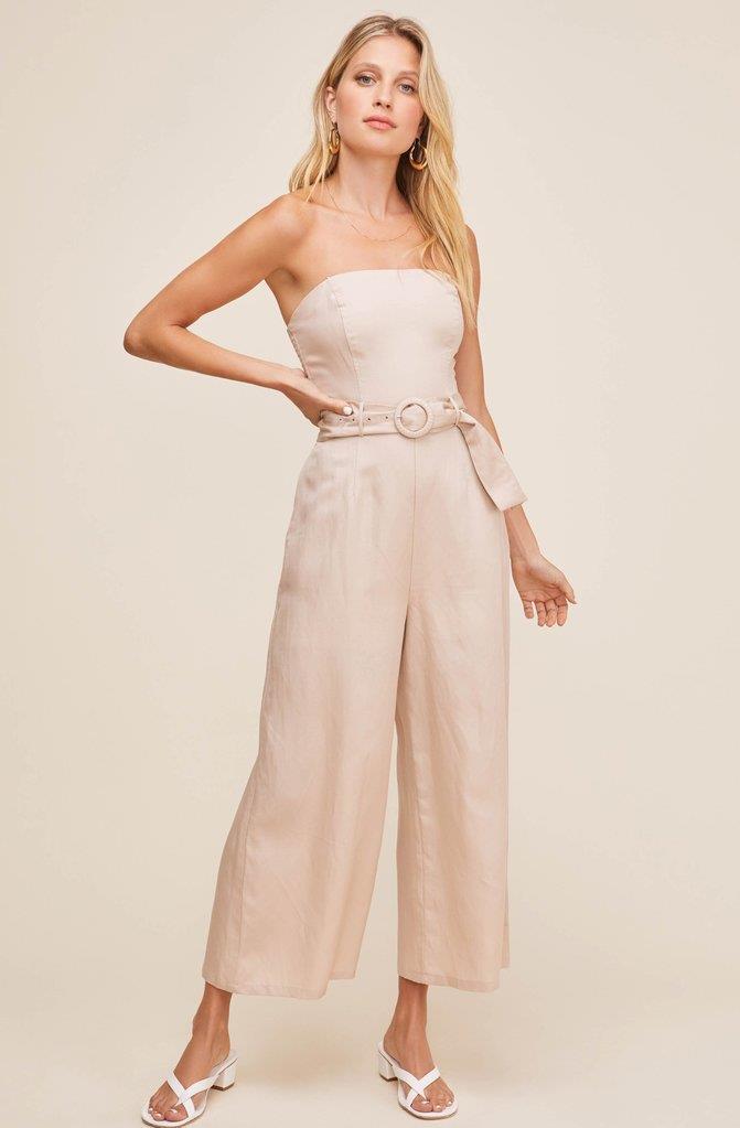 Sherri Hill Dress 4313 | Terry Costa Dallas