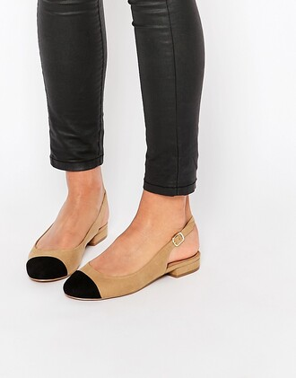 shoes suede shoes nude heels sandals