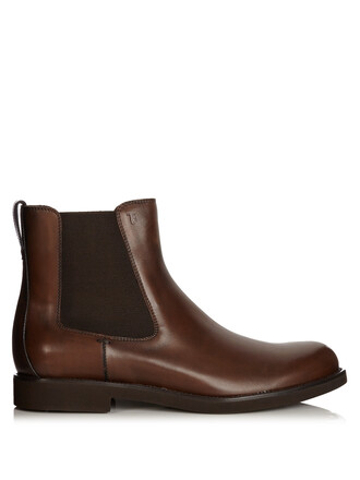 boots chelsea boots shoes