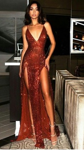 dress,burgundy,glitter,slit,prom,red,sequins,sexy,backless,girly,girl,girly wishlist,girly dress,maxi dress,maxi,red dress,sequin dress,sexy dress,glitter dress,slit dress,prom dress,prom gown,long prom dress,red prom dress,sexy prom dress,backless prom dress,vneck dress,v neck,v neck dress,sleeveless,sleeveless dress,gown,sparkle,sparkly dress,sparkling dress,sparkly prom dress,long dress,graduation dress,dark red,dark,flowy,long evening dress
