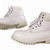 White Timberland Womens 6 Inch Boot Reflect Your Temperament, custom timberland boots Give You Amazing Comfort