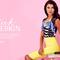 Women's fashion clothing, apparel & more | bebe