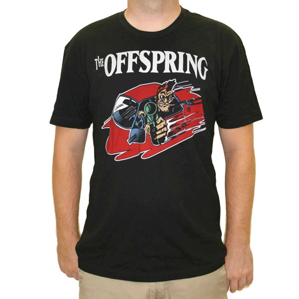 The Offspring Shop