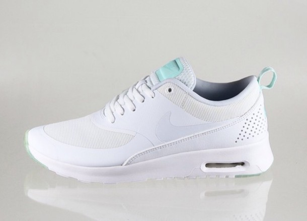 c4badebfb0 shoes nike nike air max thea air max nike running shoes air max nike air max