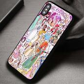 top,cartoon,disney,disney princess,iphone case,phone cover,iphone x case,iphone 8 case,iphone7case,iphone7,iphone 6 case,iphone6,iphone 5 case,iphone 4 case,iphone4case