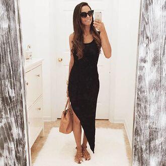 dress black dress black bodycon dress black bodycon dress black bodycon black asymmetrical dress asymmetrical dress asymmetrical