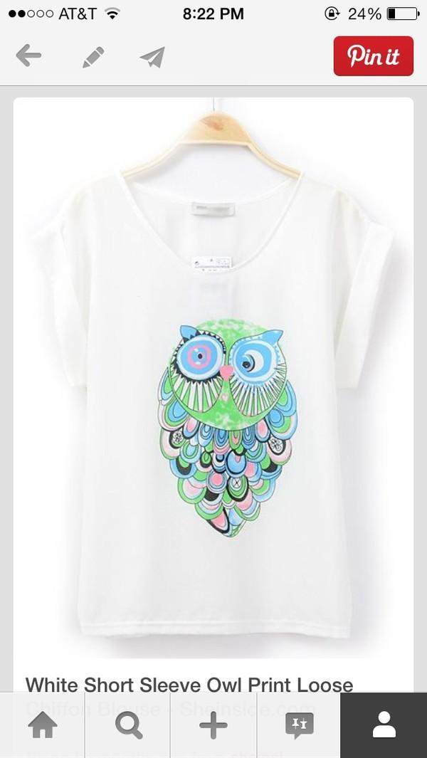 t-shirt clothes