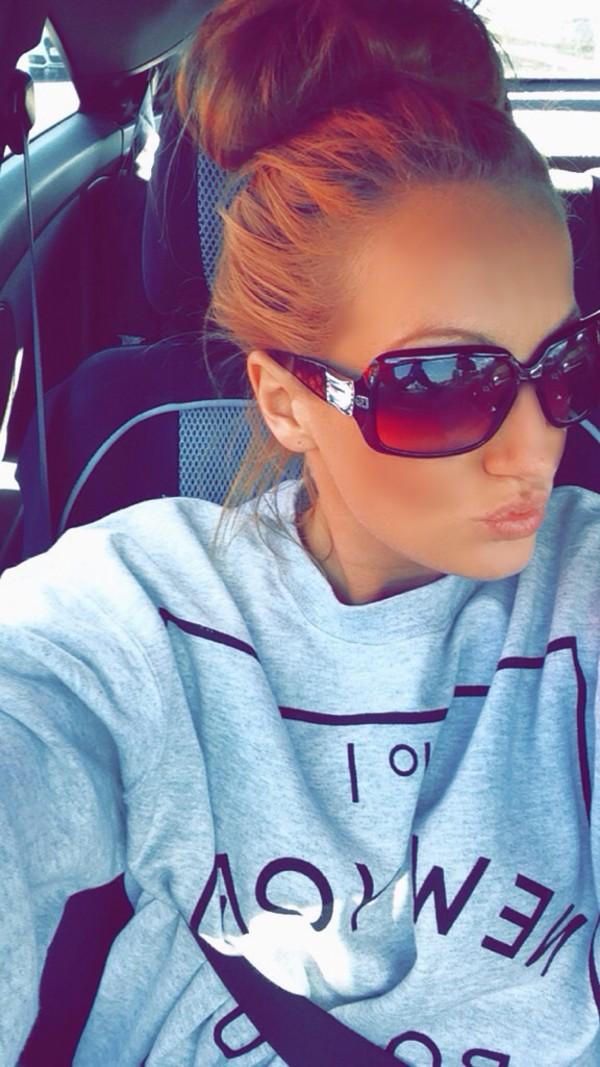 sunglasses ebay dg