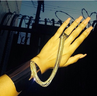 jewels good braclet ring braclets gold gold rings gold jewelry black bracelets