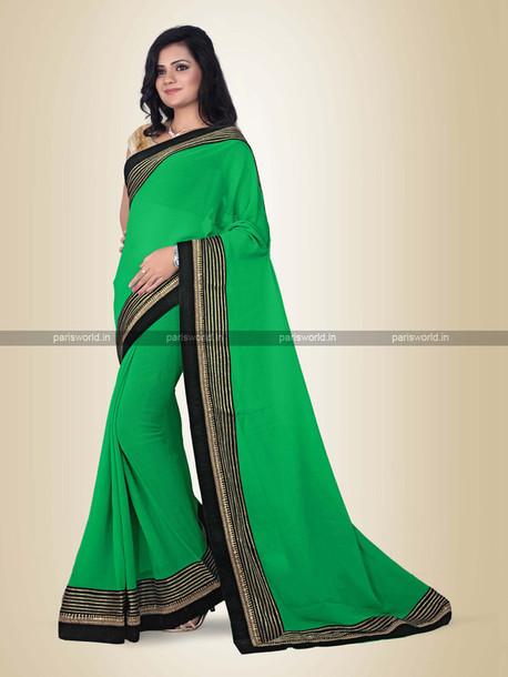 0aa06cc035 blouse online shopping women shopping india saree ready to ship saree heavy saree  saree latest designer