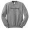 Sheyifang unisex sweatshirts