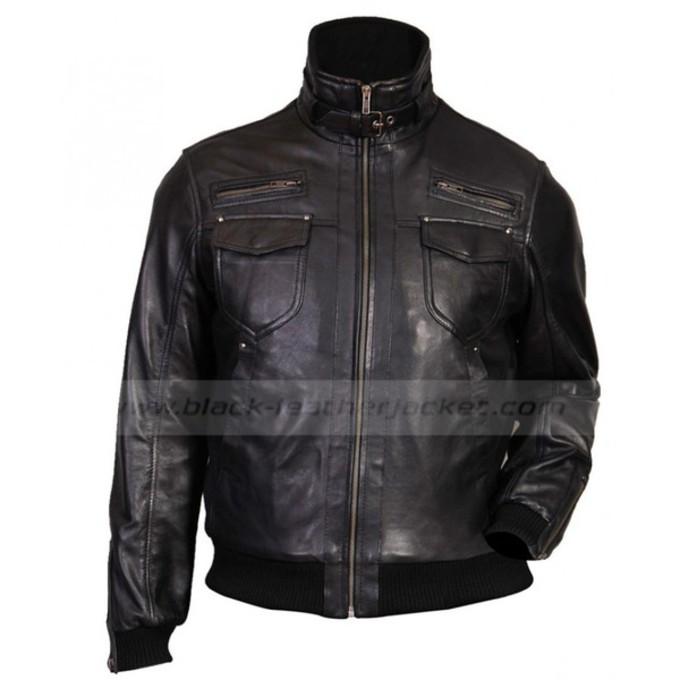 Home / Men / Jackets & Coats / Bomber Jackets / Brown Bomber Jackets