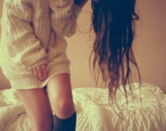 sweater knit oversized cable knit oversized sweater
