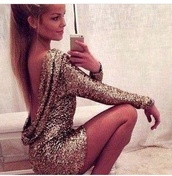 gold sequins,gold dress,green dress,holiday dress,new year's eve,fashion,style,black,white dress,sexy dress,bodycon dress,party,party dress,red dress,heels,dress,mini dress,maxi dress,long prom dress