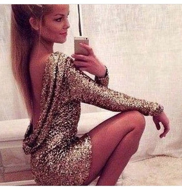 gold sequins gold dress green dress holiday dress new year's eve fashion style black white dress sexy dress bodycon dress party party dress red dress heels dress mini dress maxi dress long prom dress