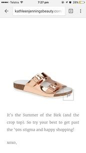 shoes,birkenstocks,flats