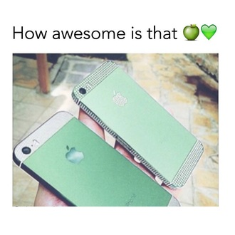 phone cover mint iphone 5 case iphone cover
