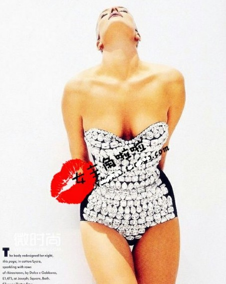 New arrival sexy Stage & Dance Wear ~Lady's sexy Costume~The same style with Rihanna Diamond black sexy Teddies/Jumpsuits-in Women from Apparel & Accessories on Aliexpress.com