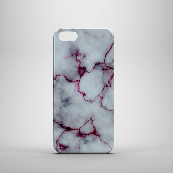 100% authentic ae46d 64187 iphone marble case, iPhone 6, marble, marble, iPhone 6 case, iPhone 5c  case, iPhone 5s case, iPhone, case, htc one case, htc one x case