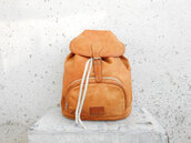 bag,vintage leather bag,vintage leather backpack,backpack,vintage leather rucksack,leather rucksack,rucksack,tan leather backpack,tan leather rucksack,vintage bag,vintage