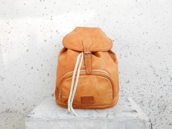 bag vintage leather bag vintage leather backpack backpack vintage leather rucksack leather rucksack rucksack tan leather backpack tan leather rucksack vintage bag bag vintage