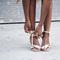 Diy: alexandre birman clarita heel – locks & trinkets