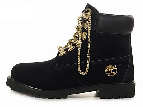 Timberland black gold boots,timberland online uk.