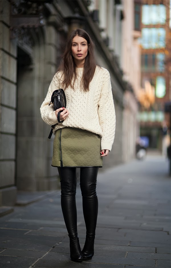 portablepackage skirt sweater shoes coat jewels bag