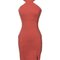 Beverley dress