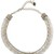Trottola Beaded Necklace