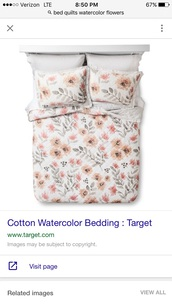 home accessory,bedding,flowers,floral