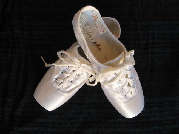 Shoes for men online Discount dance shoes online