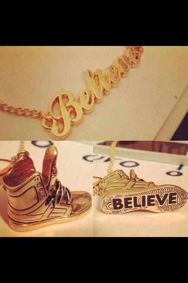 jewels justin bieber