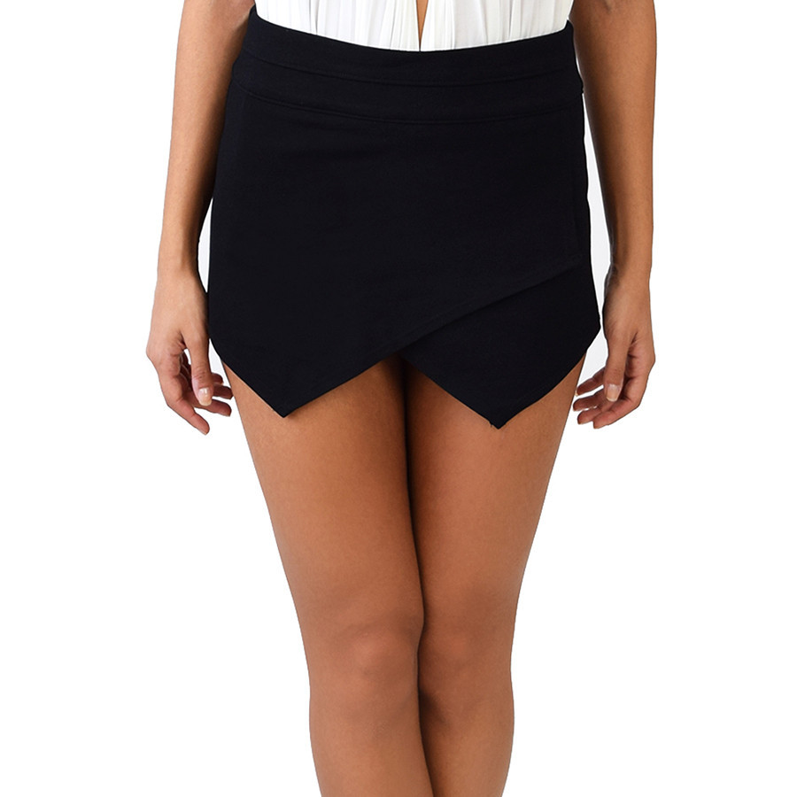 Product - Women Apparel Skater Skort W-Buckles At Side Solid Black. Product Image. Price $ Product Title. Women Apparel Skater Skort W-Buckles At Side Solid Black. See Details. Product - Women`s A Line Tennis Ball Skort White. Product Image. Price $ Product Title.