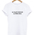 So Much Internet So Little Time T-shirt - StyleCotton