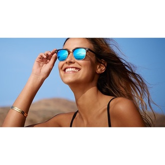 sunglasses rayban ray ban sunglasses