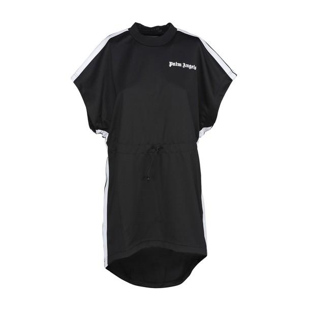 Palm Angels dress black
